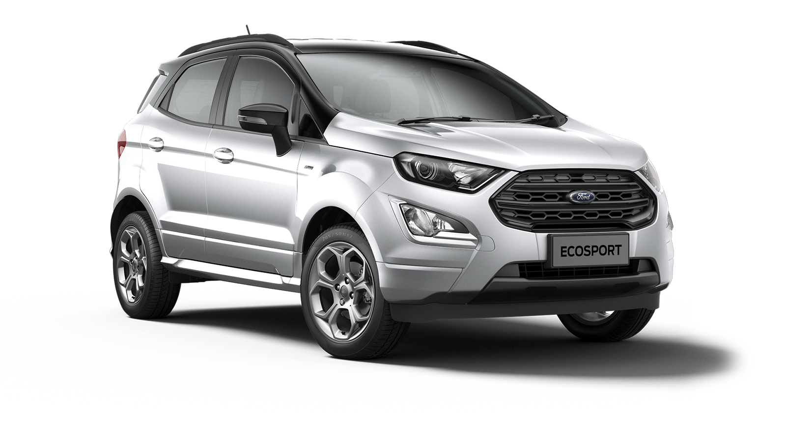 https://www.dealerinternet.co.uk/images/B515%20ECOSPORT/2019/5%20Door/ST-Line/MOONDUST-SILVER.png