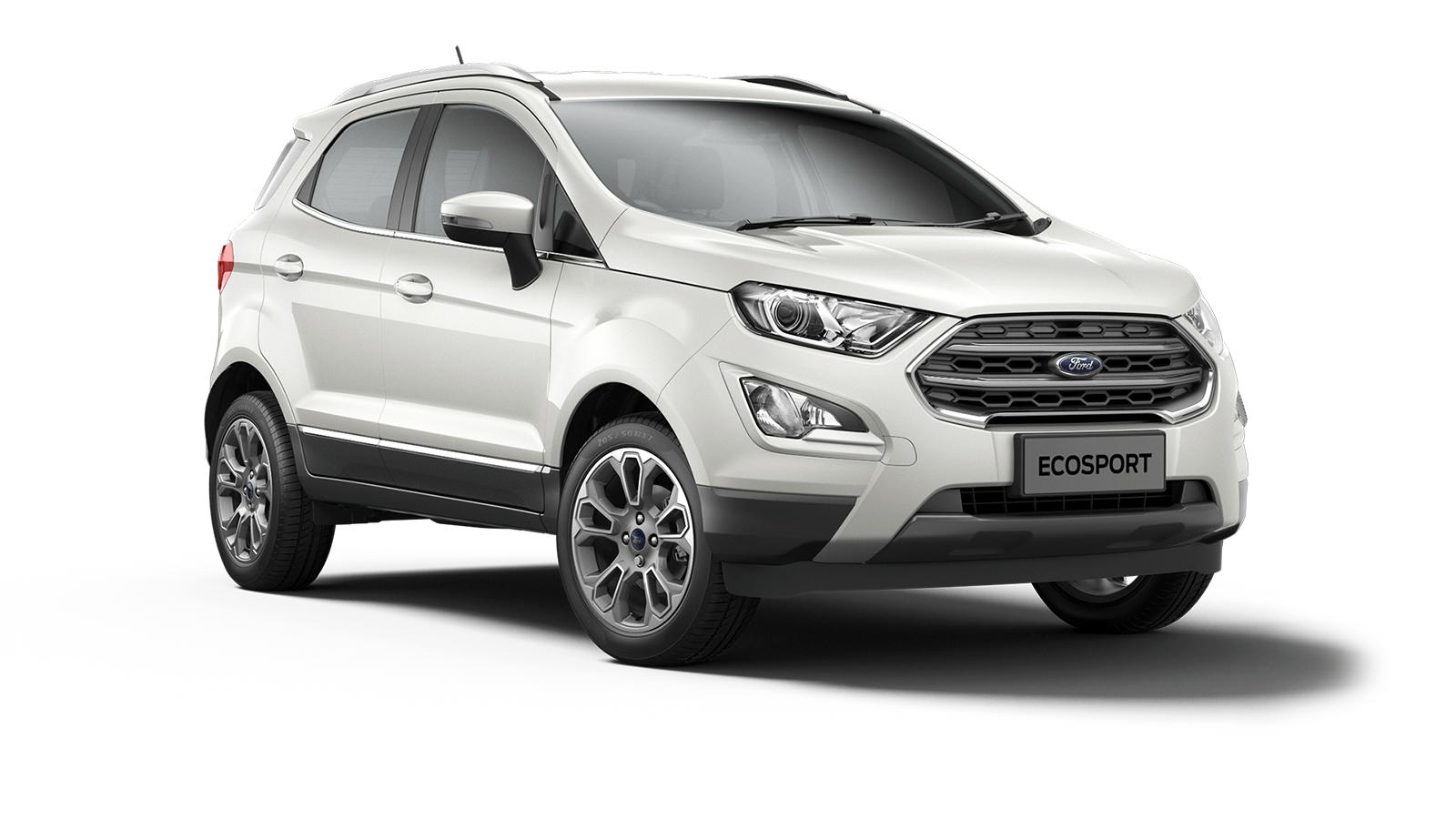 https://www.dealerinternet.co.uk/images/B515%20ECOSPORT/2019/5%20Door/Titanium/WHITE-PLATINUM.png