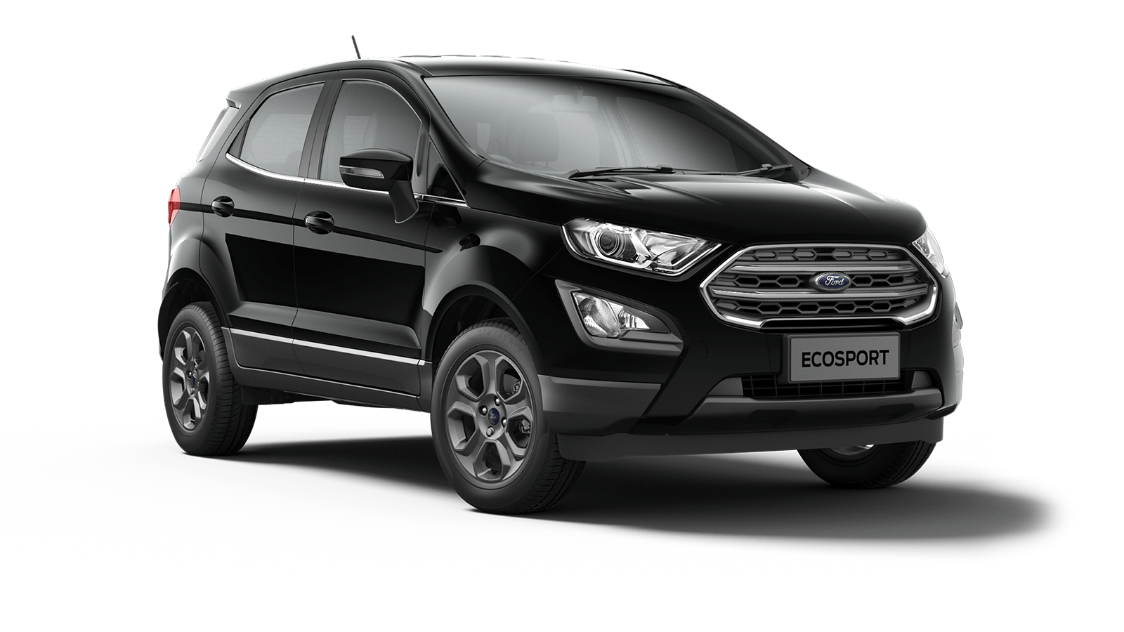 https://www.dealerinternet.co.uk/images/B515%20ECOSPORT/2019/5%20Door/Zetec/SHADOW-BLACK.png