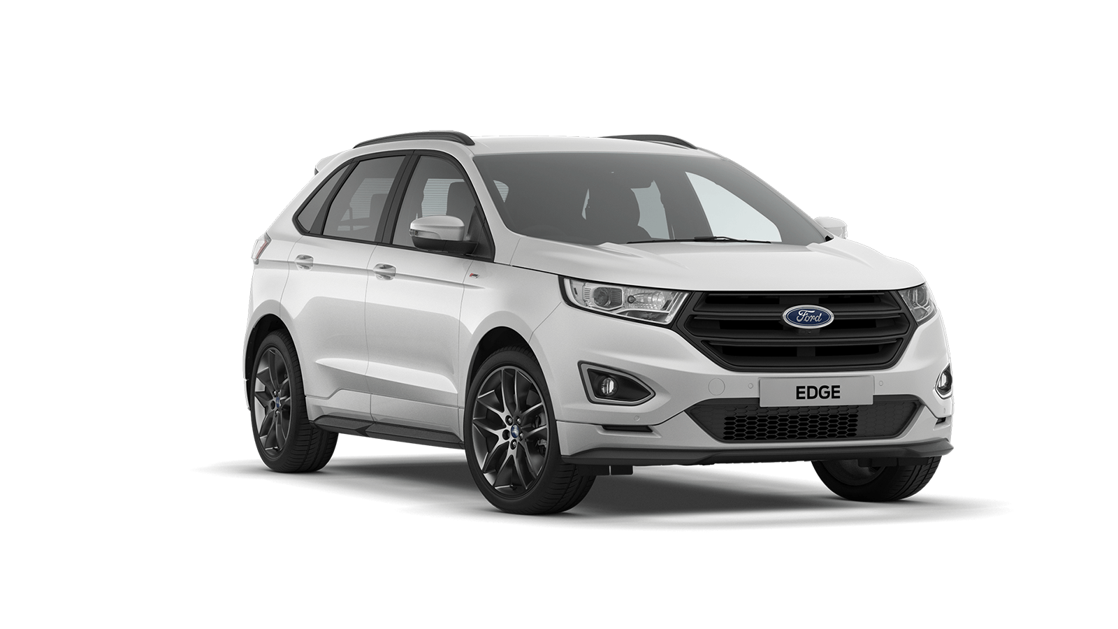 EDGE ST-Line 2.0 Duratorq TDCi 210PS AWD