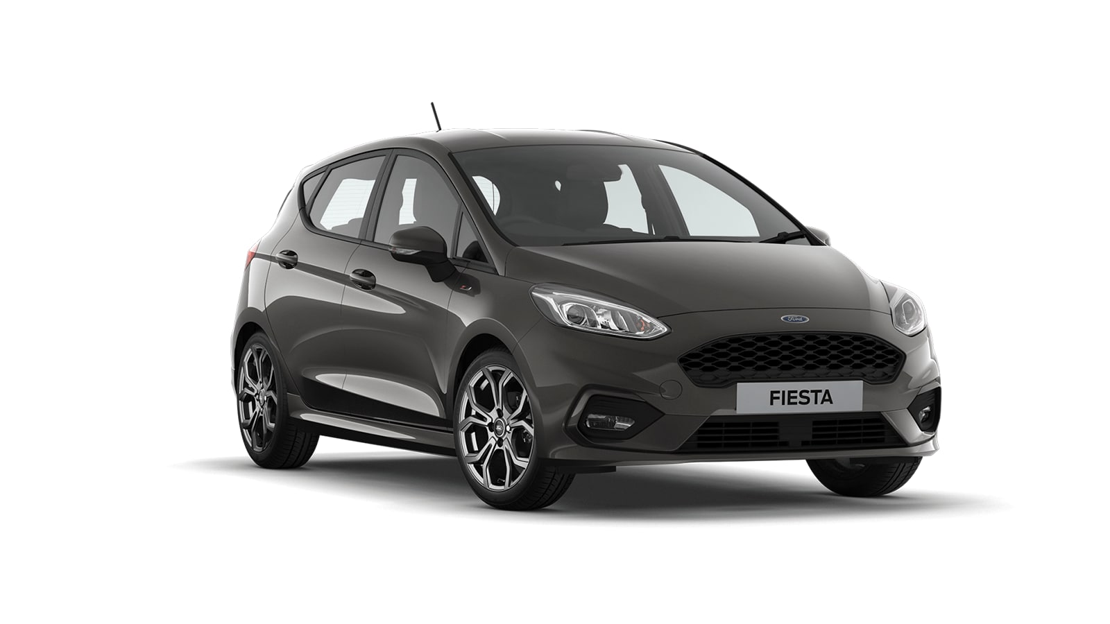 https://www.dealerinternet.co.uk/images/FIESTA%20B299/2019.5/5%20Door/ST-Line/MAGNETIC.png