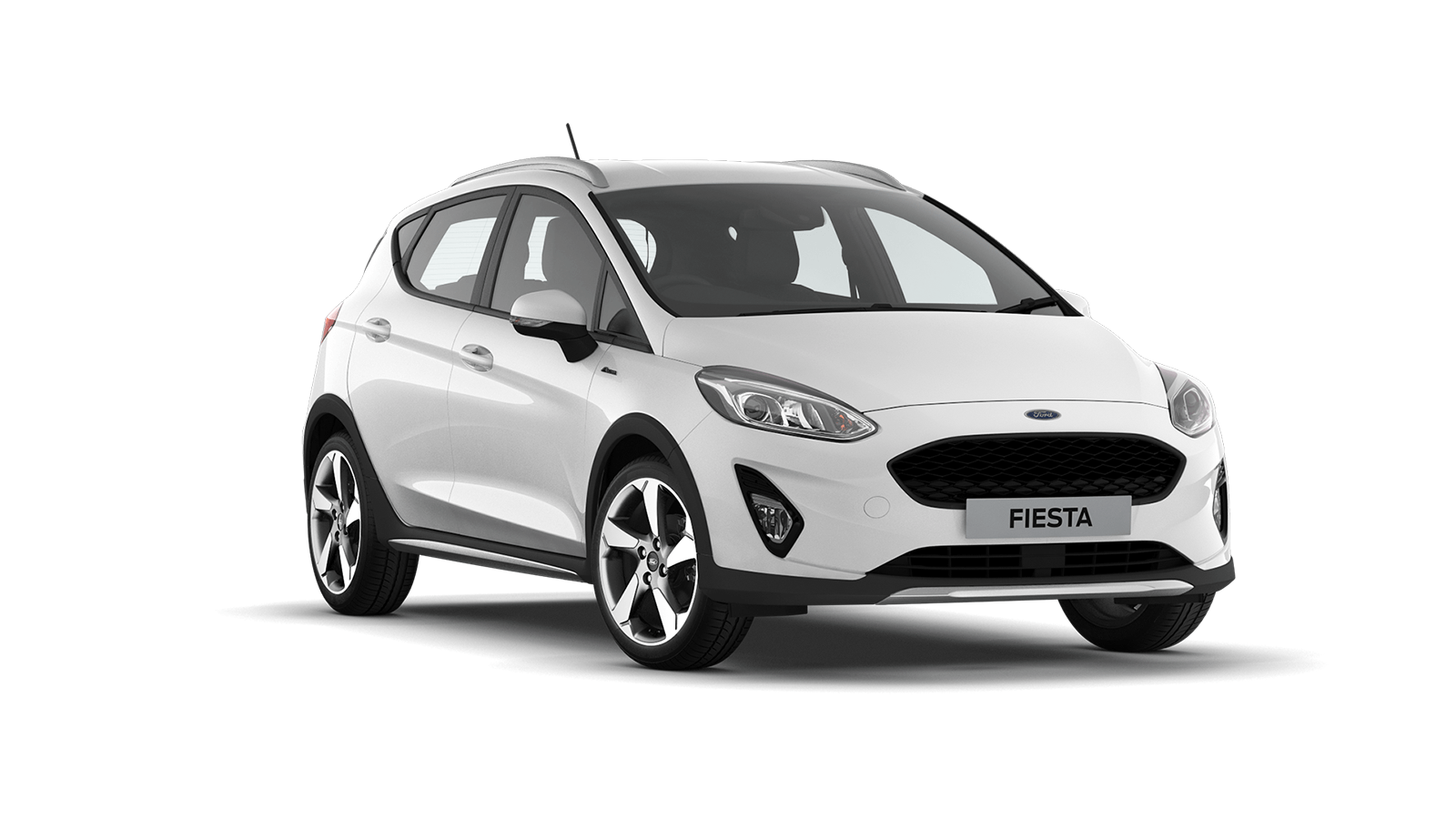 https://www.dealerinternet.co.uk/images/FIESTA%20B299/2019/5%20Door/ActiveX/FROZEN-WHITE.png