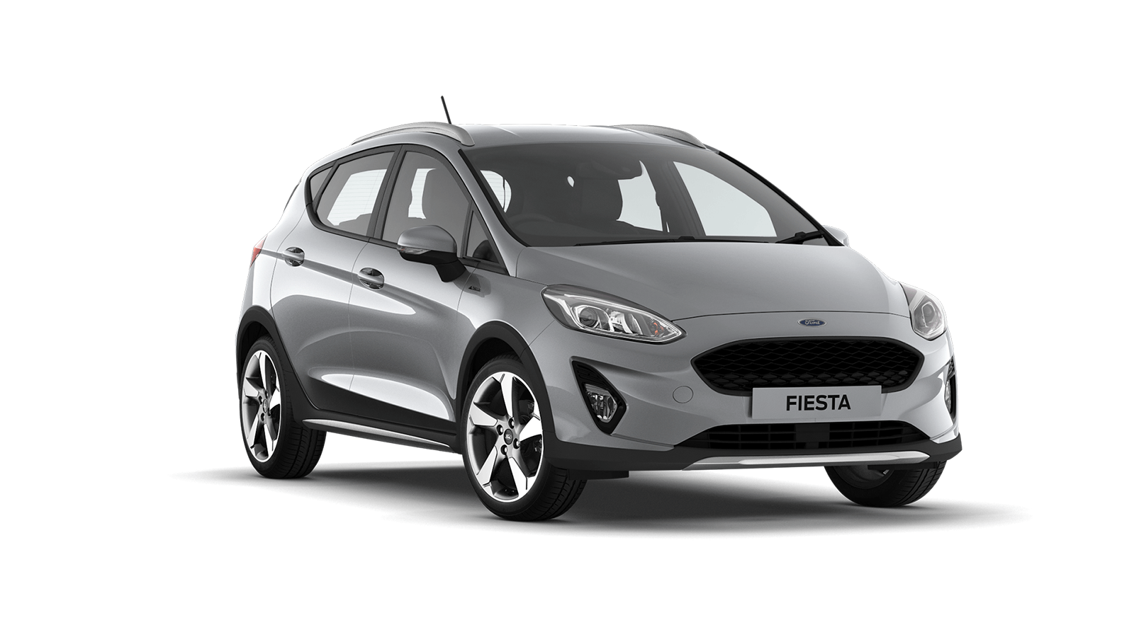 https://www.dealerinternet.co.uk/images/FIESTA%20B299/2019/5%20Door/ActiveX/MOONDUST-SILVER.png