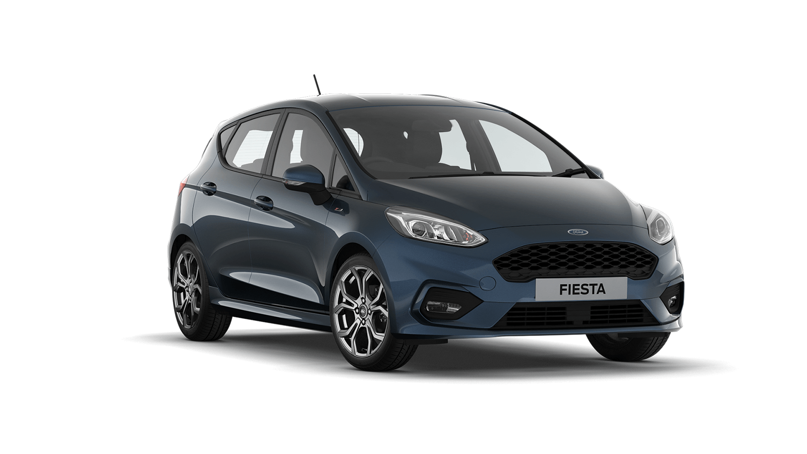 https://www.dealerinternet.co.uk/images/FIESTA%20B299/2019/5%20Door/ST-Line/CHROME-BLUE.png