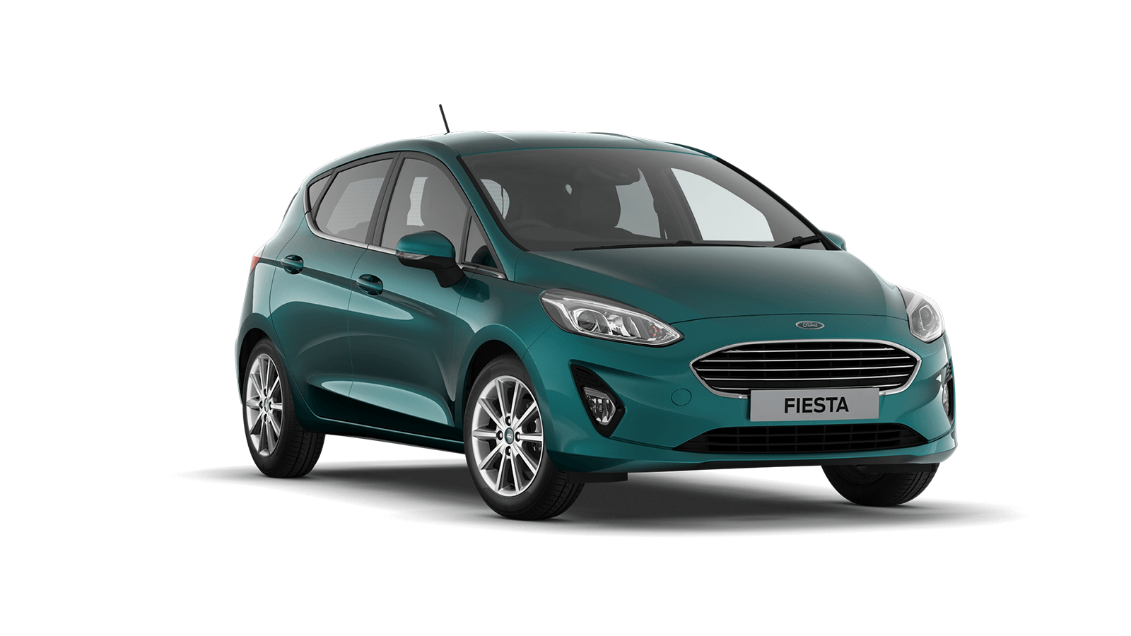 https://www.dealerinternet.co.uk/images/FIESTA%20B299/2019/5%20Door/Titanium/BLUE-WAVE.png