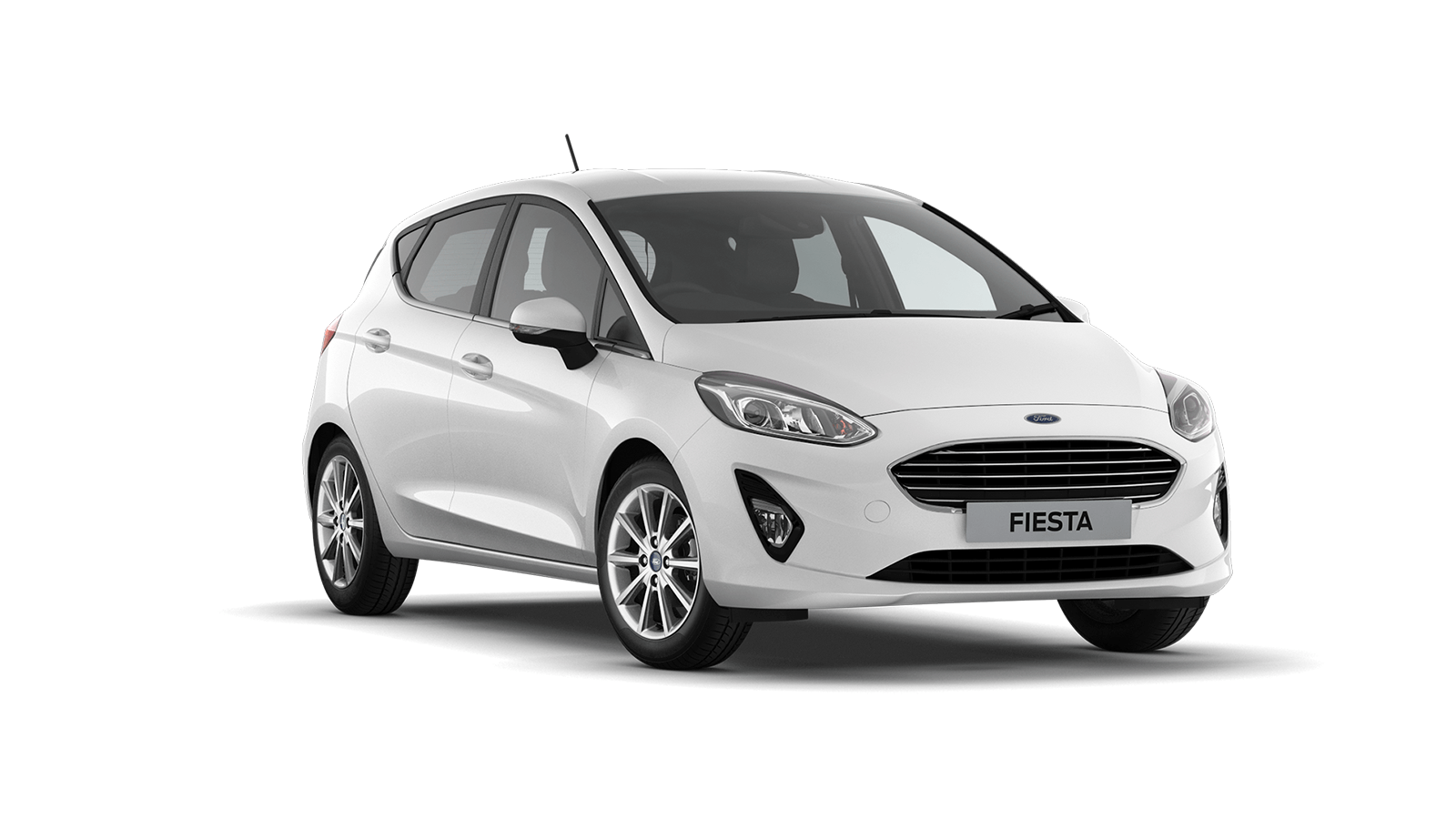 https://www.dealerinternet.co.uk/images/FIESTA%20B299/2019/5%20Door/Titanium/FROZEN-WHITE.png