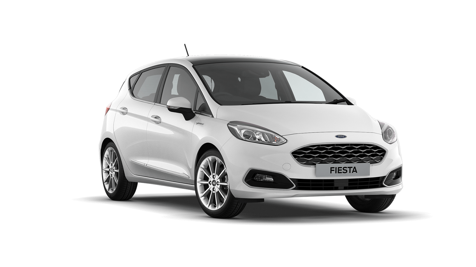 https://www.dealerinternet.co.uk/images/FIESTA%20B299/2019/5%20Door/Vignale/FROZEN-WHITE.png