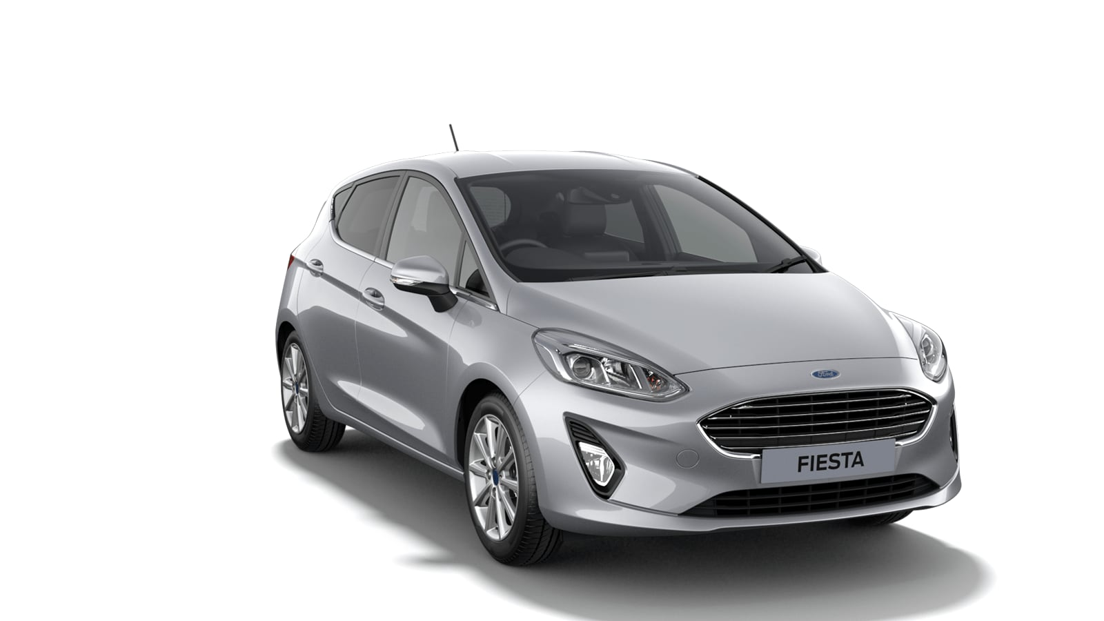 https://www.dealerinternet.co.uk/images/FIESTA%20B299/2020.25/5%20Door/Titanium/MOONDUST-SILVER.png