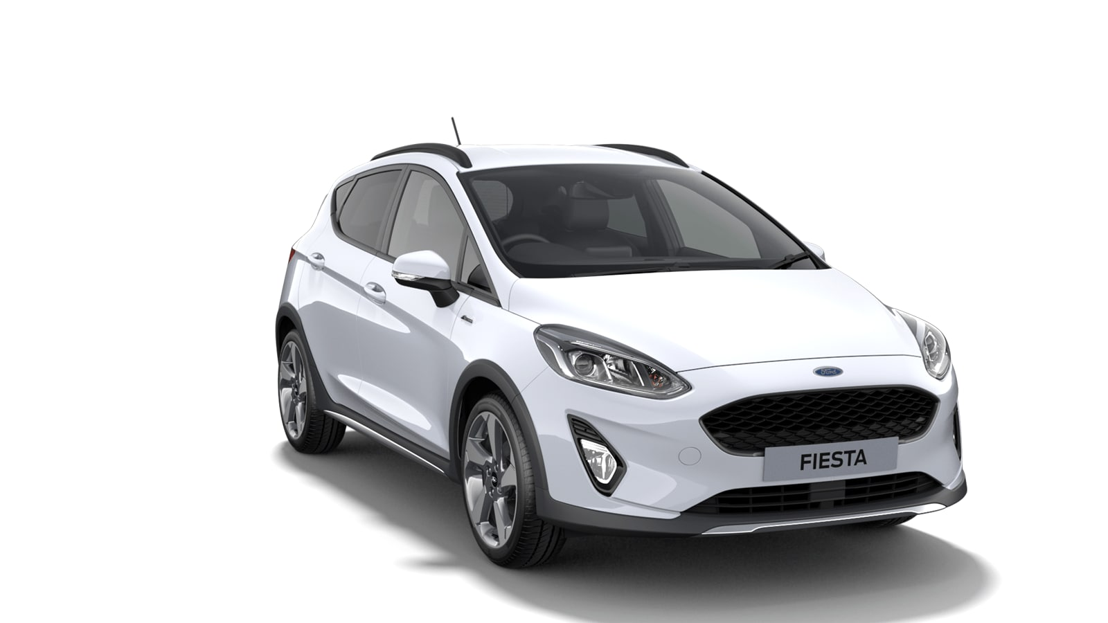 FIESTA Active Edition