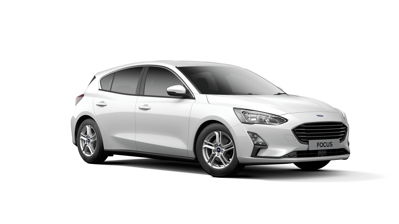 https://www.dealerinternet.co.uk/images/FOCUS%20C346/2019.25/5%20Door/Zetec/FROZEN-WHITE.png