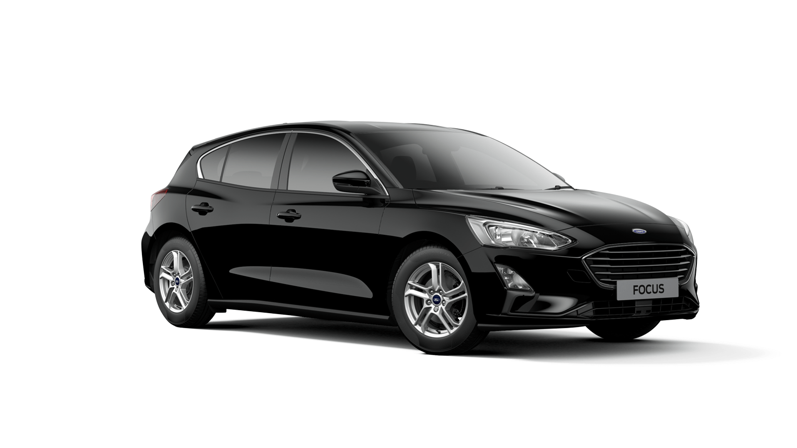 https://www.dealerinternet.co.uk/images/FOCUS%20C346/2019.25/5%20Door/Zetec/SHADOW-BLACK.png