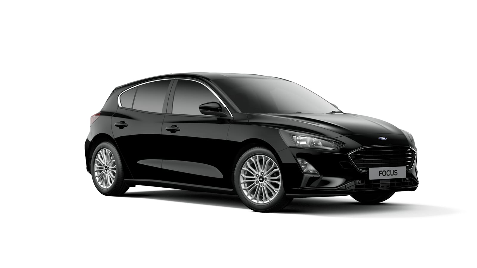 https://www.dealerinternet.co.uk/images/FOCUS%20C346/2019.75/5%20Door/TitaniumX/SHADOW-BLACK.png