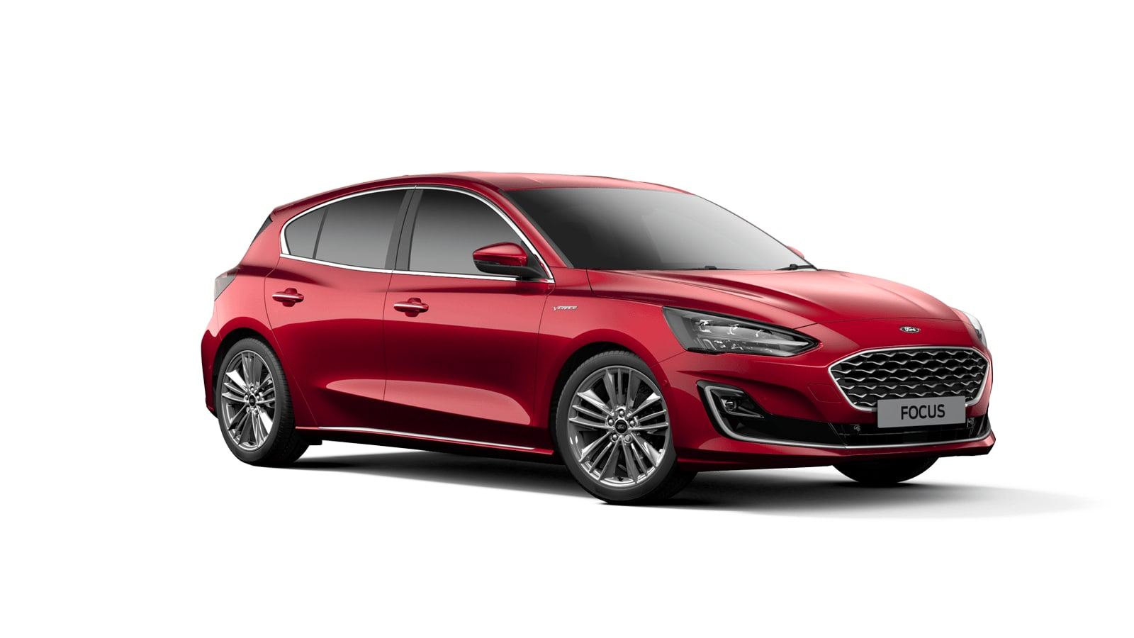 https://www.dealerinternet.co.uk/images/FOCUS%20C346/2019.75/5%20Door/Vignale/RUBY-RED.png