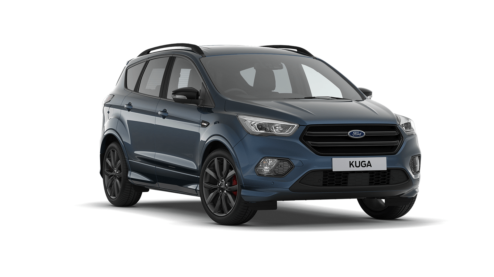 https://www.dealerinternet.co.uk/images/KUGA/2019.25/5%20Door/ST-LineEdition/CHROME-BLUE.png