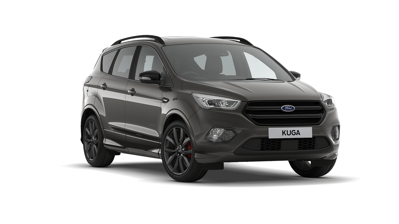 https://www.dealerinternet.co.uk/images/KUGA/2019.25/5%20Door/ST-LineEdition/MAGNETIC.png