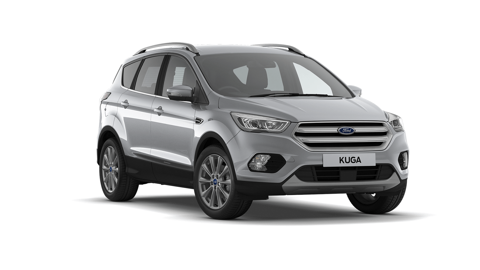 https://www.dealerinternet.co.uk/images/KUGA/2019.25/5%20Door/TitaniumEdition/MOONDUST-SILVER.png