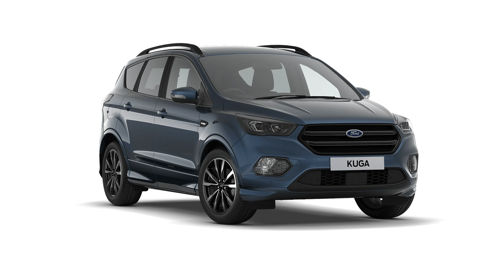 https://www.dealerinternet.co.uk/images/KUGA/2019.75/5%20Door/ST-Line/CHROME-BLUE.png