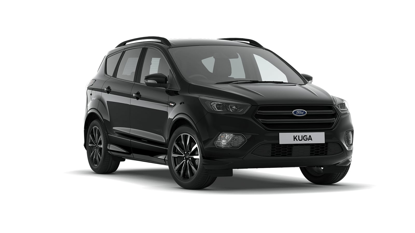 https://www.dealerinternet.co.uk/images/KUGA/2019.75/5%20Door/ST-Line/SHADOW-BLACK.png