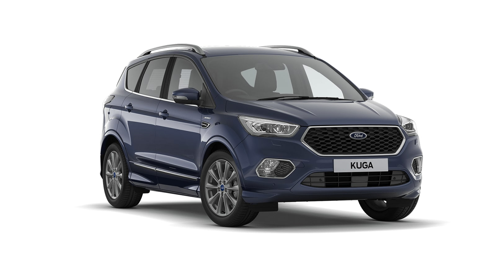 https://www.dealerinternet.co.uk/images/KUGA/2019.75/5%20Door/Vignale/BLUE-PANTHER.png