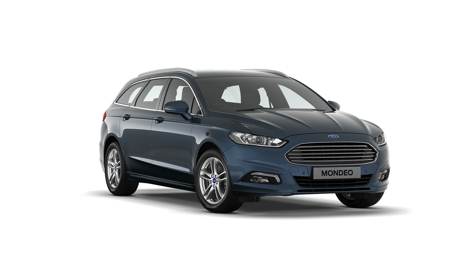 https://www.dealerinternet.co.uk/images/MONDEO%20(CD345)/2018.75/Estate/ZetecEdition/CHROME-BLUE.png