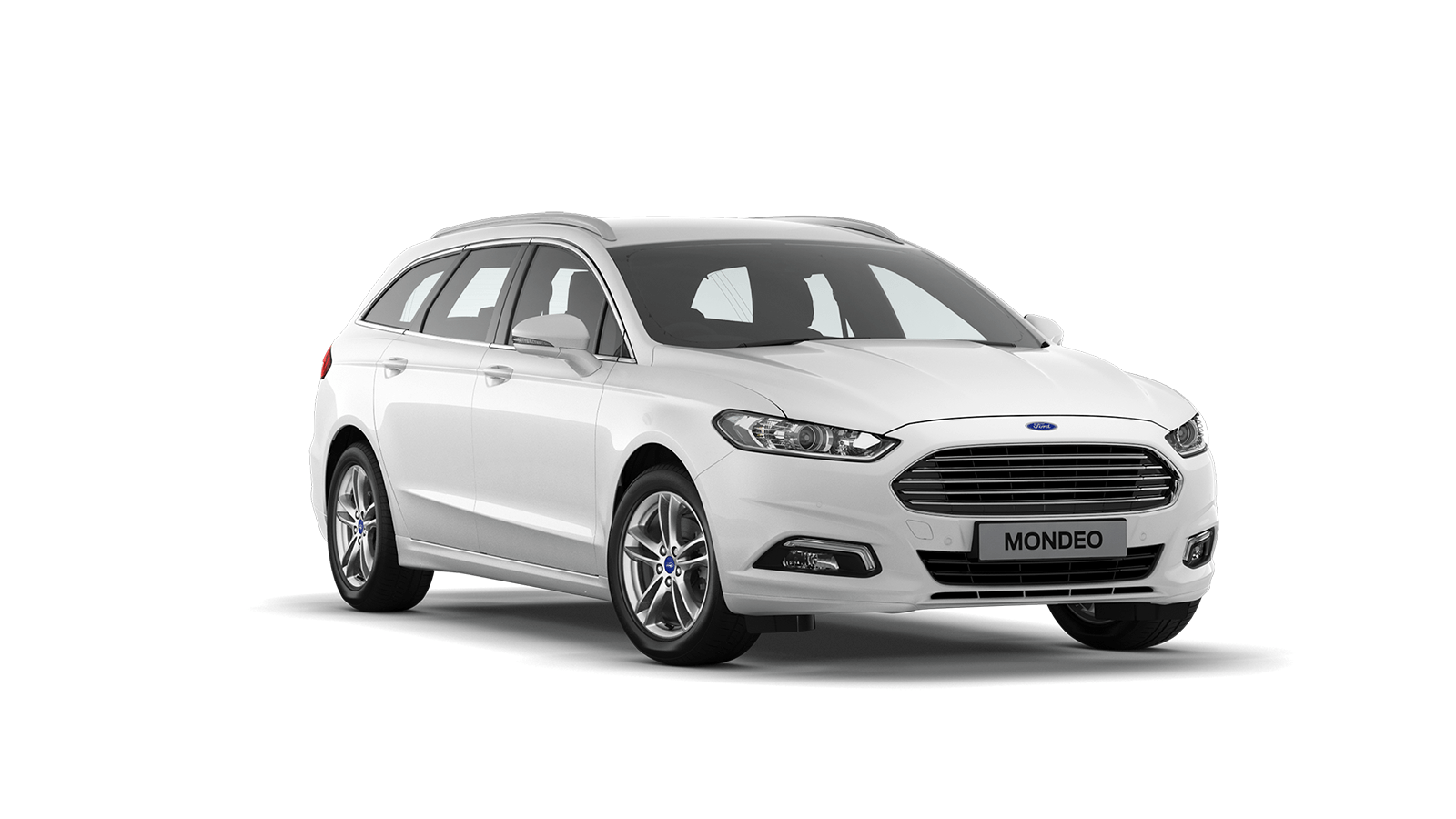 https://www.dealerinternet.co.uk/images/MONDEO%20(CD345)/2018.75/Estate/ZetecEdition/FROZEN-WHITE.png