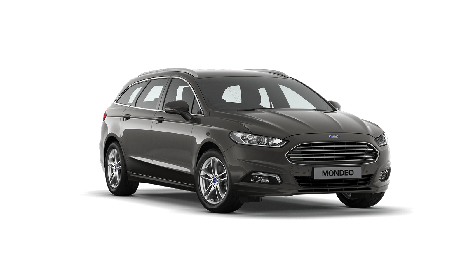 https://www.dealerinternet.co.uk/images/MONDEO%20(CD345)/2018.75/Estate/ZetecEdition/MAGNETIC.png