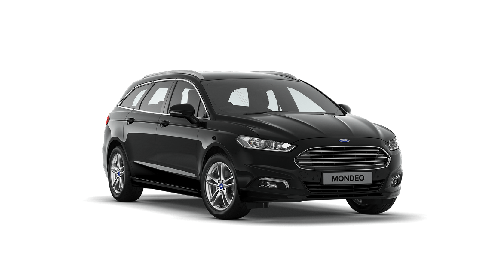 https://www.dealerinternet.co.uk/images/MONDEO%20(CD345)/2018.75/Estate/ZetecEdition/SHADOW-BLACK.png