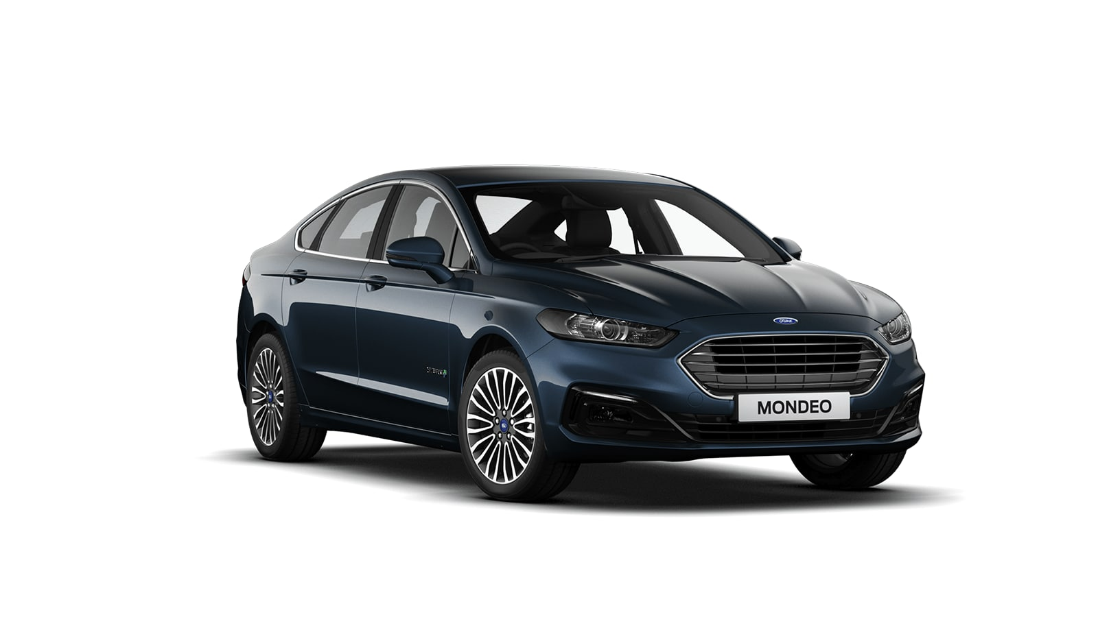 https://www.dealerinternet.co.uk/images/MONDEO%20(CD345)/2019.5/4%20Door/TitaniumEditionHybrid/CHROME-BLUE.png