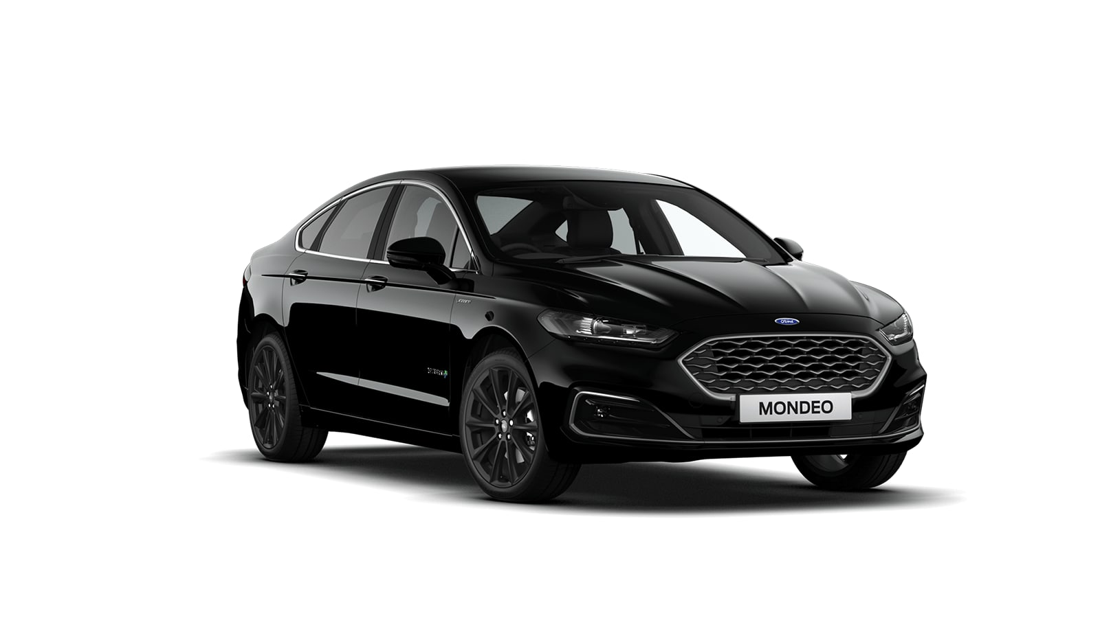 New Ford NEW MONDEO HYBRID