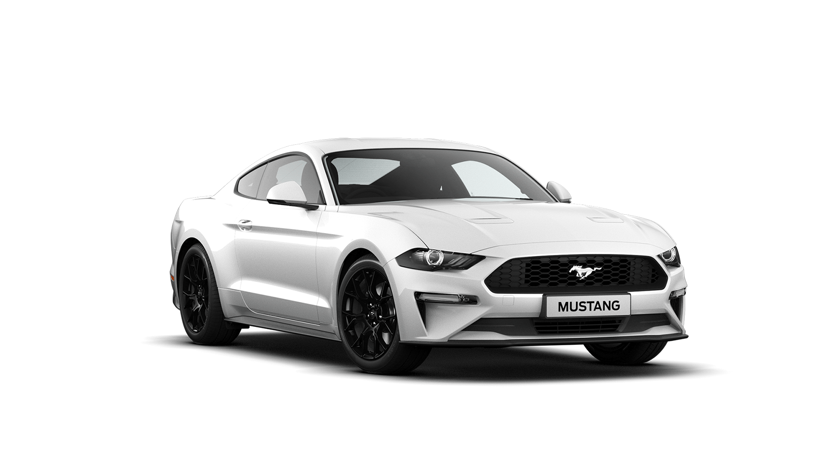 https://www.dealerinternet.co.uk/images/MUSTANG/2019/Fastback/2.3EcoBoost/OXFORD-WHITE.png