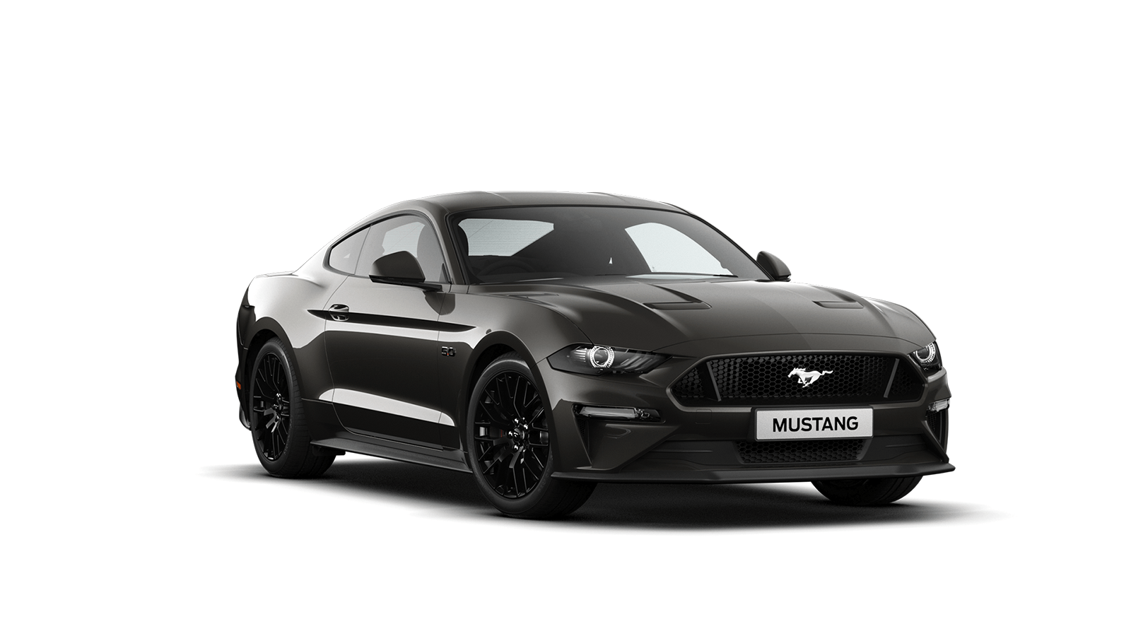 https://www.dealerinternet.co.uk/images/MUSTANG/2019/Fastback/5.0V8GT/MAGNETIC.png