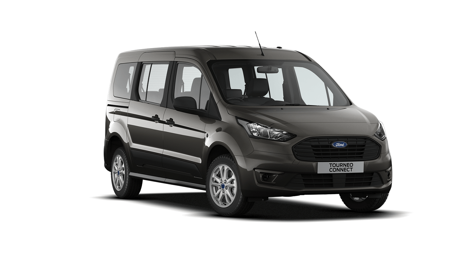 Ford Tourneo Connect at Hawkins Motors