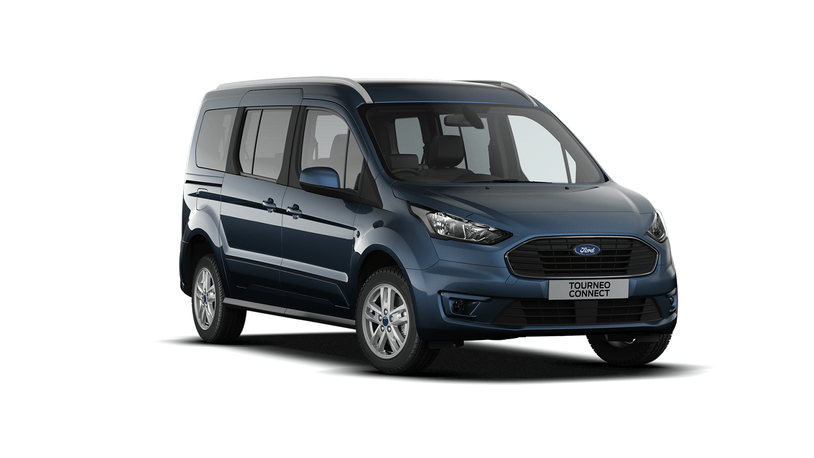https://www.dealerinternet.co.uk/images/TOURNEO/2019.25/Grand%20Tourneo/Titanium/CHROME-BLUE.png