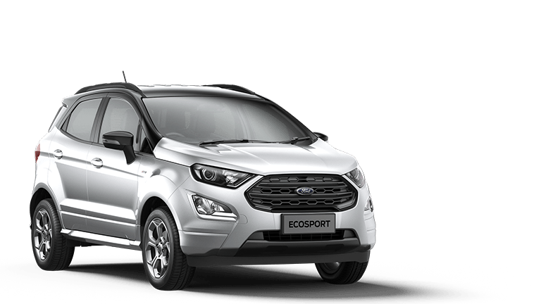 https://www.dealerinternet.co.uk/images/b515%20ecosport/2019/5%20door/st-line/moondust-silver/showroom/0.png