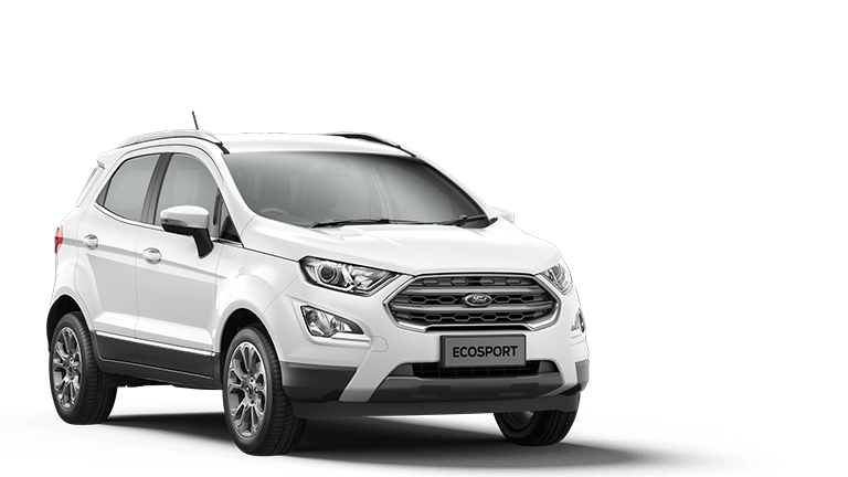 https://www.dealerinternet.co.uk/images/b515%20ecosport/2019/5%20door/titanium/frozen-white/showroom/0.png