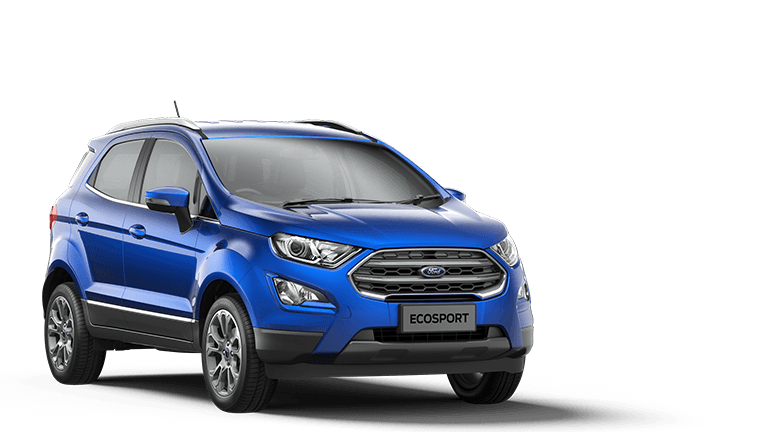 https://www.dealerinternet.co.uk/images/b515%20ecosport/2019/5%20door/titanium/lightning-blue/showroom/0.png