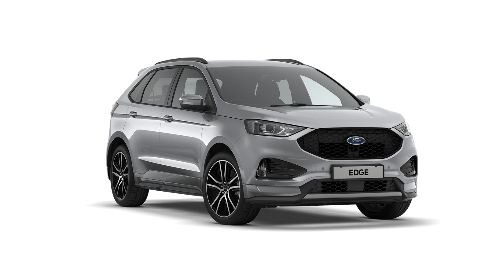 2019 NEW EDGE ST-Line