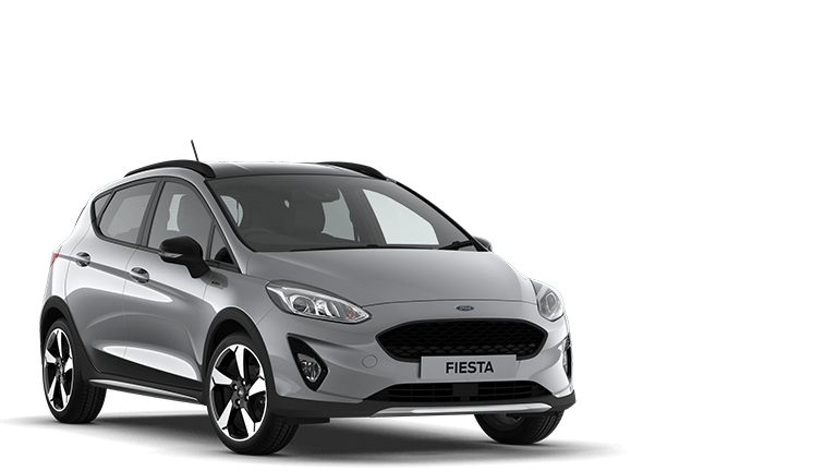 https://www.dealerinternet.co.uk/images/fiesta%20b299/2019.5/5%20door/activeb%26o/moondust-silver/showroom/0.png
