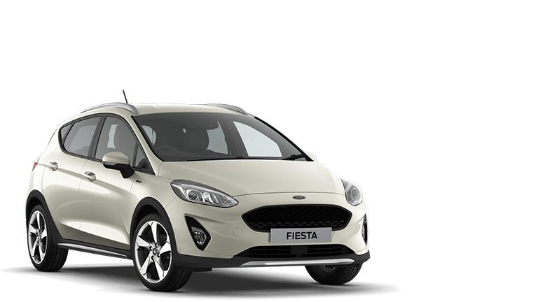 https://www.dealerinternet.co.uk/images/fiesta%20b299/2019.5/5%20door/activex/metropolis-white/showroom/0.png