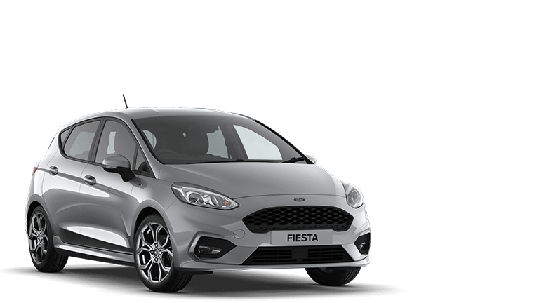 https://www.dealerinternet.co.uk/images/fiesta%20b299/2019.5/5%20door/st-linex/moondust-silver/showroom/0.png