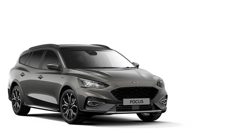 NEW FOCUS Active X Estate in Magnetic
