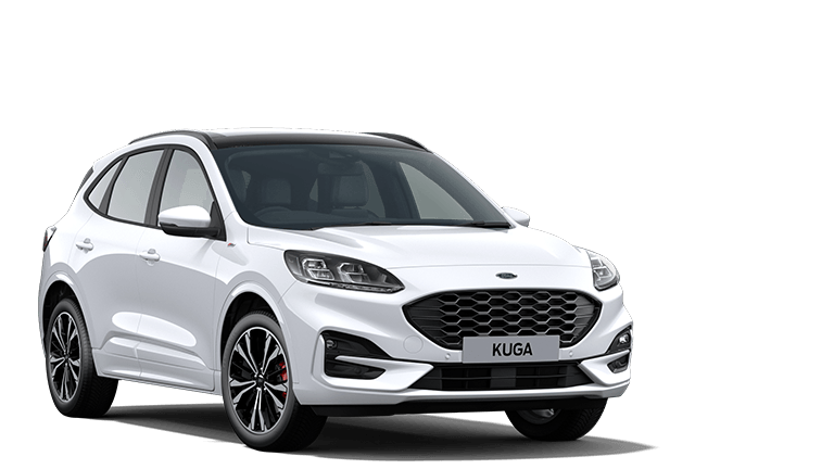 https://www.dealerinternet.co.uk/images/kuga/2020.5/5%20door/st-linexfirstedition/frozen-white/showroom/0.png