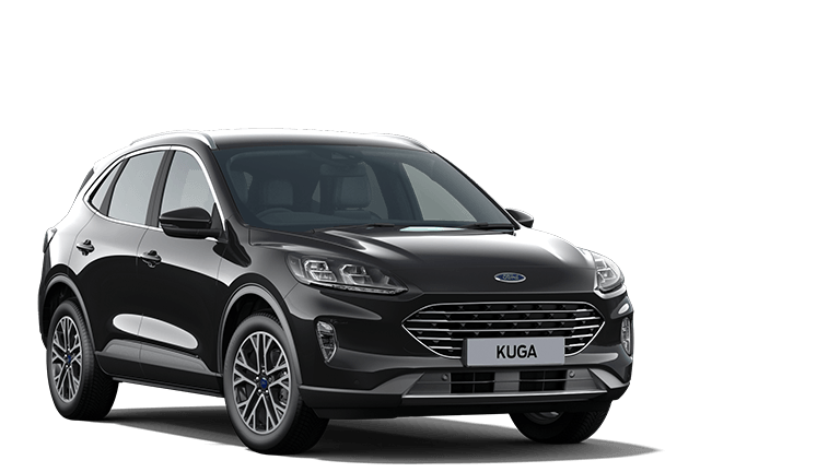 https://www.dealerinternet.co.uk/images/kuga/2020.5/5%20door/titaniumfirstedition/agate-black/showroom/0.png