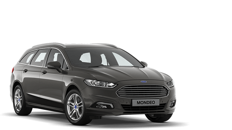 https://www.dealerinternet.co.uk/images/mondeo%20(cd345)/2018.75/estate/zetecedition/magnetic/showroom/0.png