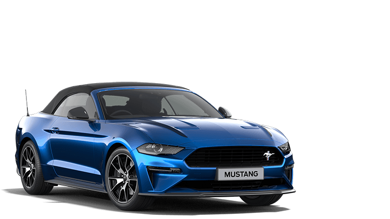https://www.dealerinternet.co.uk/images/mustang/2020/convertible/2.3ecoboost/velocity-blue/showroom/0.png