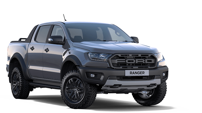 https://www.dealerinternet.co.uk/images/ranger/2019.5/double%20cab/raptor/conquer-grey/showroom/0.png