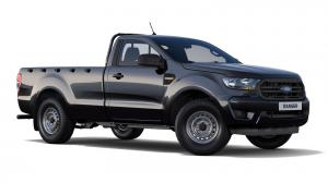 2019.5 NEW RANGER XL