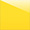 Grabber Yellow